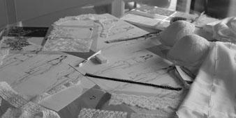 Diseño y artesanía