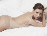 body nude